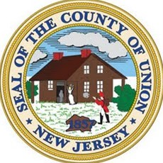 Reasons Why You Should Consider a Move to Union County