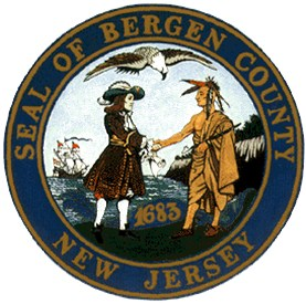 Location, Location, Location: 5 Reasons to Call Bergen County Home