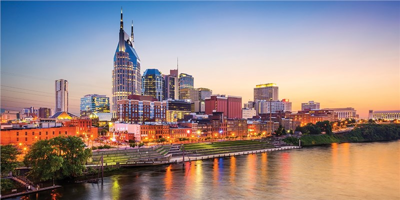 Everything You Need To Know Before Moving To Nashville, Tennessee