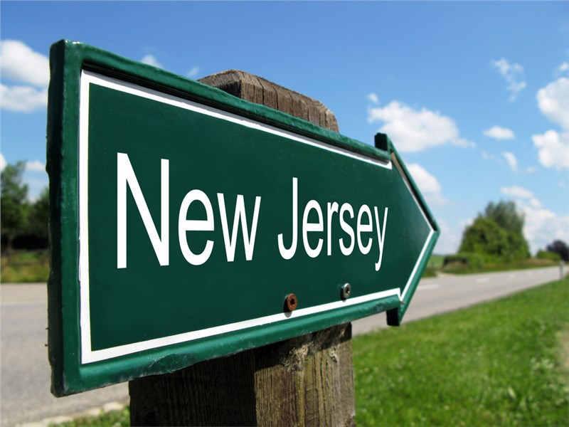 Your Local New Jersey Movers