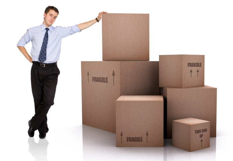 How to Choose a Credible Moving Company