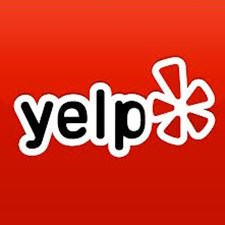 Harrington Moving is on Google + and Yelp