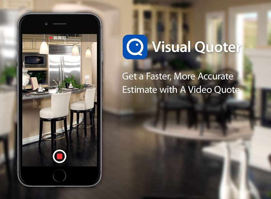 Free Video Quote