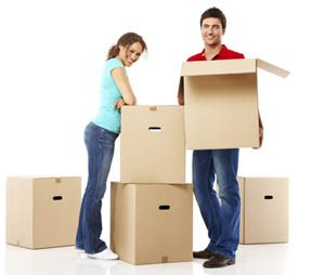 moving and storage in wichita ks
