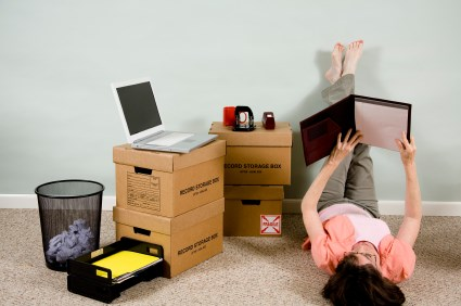 Let ITS Global Finish Your Moving To-Do List