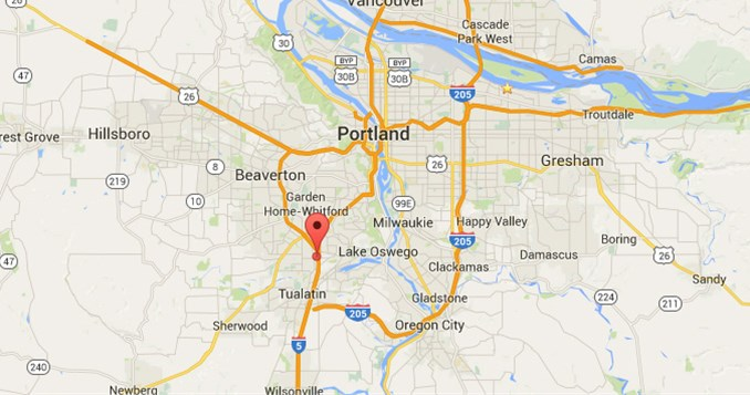ITS Global Moved to Tigard! New Location, Same Great Service.