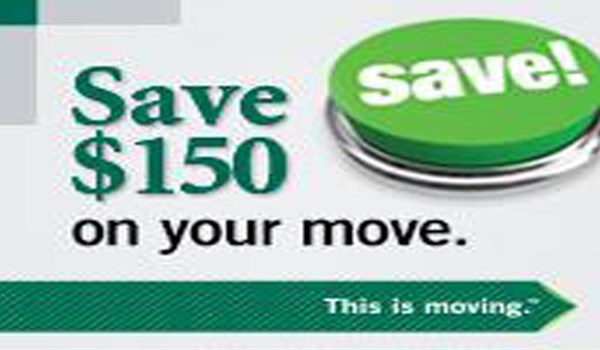 ITS Global Relocation Services Promotion