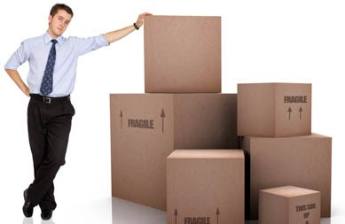 Comprehensive and Reliable Corporate Relocation Services in NJ