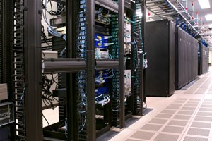 Best Movers for Server Room and Data Center Relocation