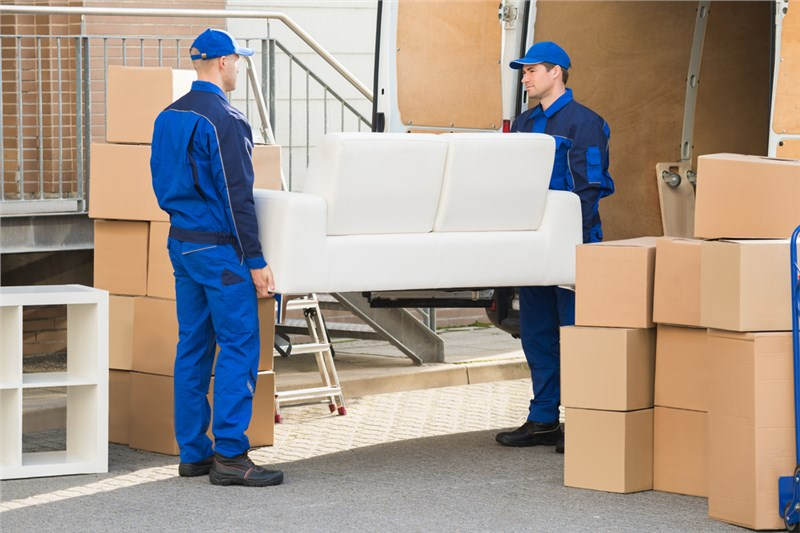 Kings: Your Full Service Moving Solution!