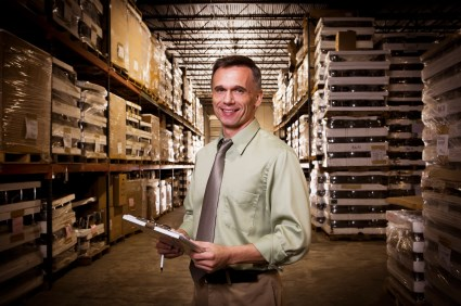 Affordable Commercial and Residential Storage