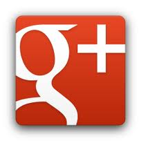 Check Out Peroulas Moving and Storage on Google Plus!