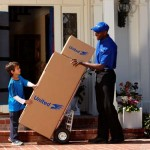Local Moving in Buena Park
