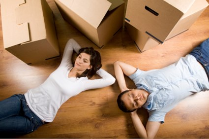 Moving This Winter? Rely on an Orange County Company You Can Trust!