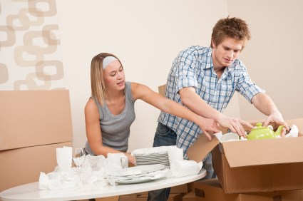 Bay Area Long-Distance Moving Tips