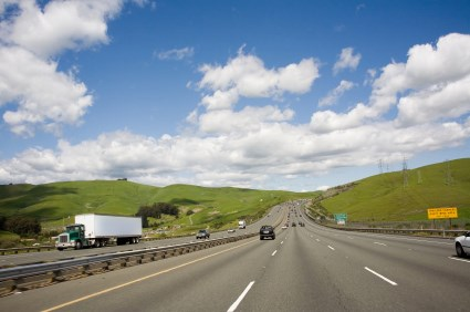 Plan a Stress-Free Long Distance Bay Area Move