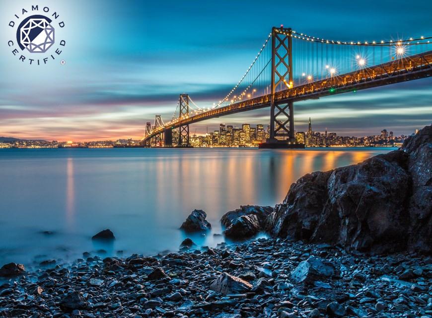 Bay Area and Sacramento Storage Facilities