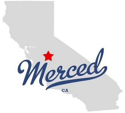 Merced County: More Than You Think