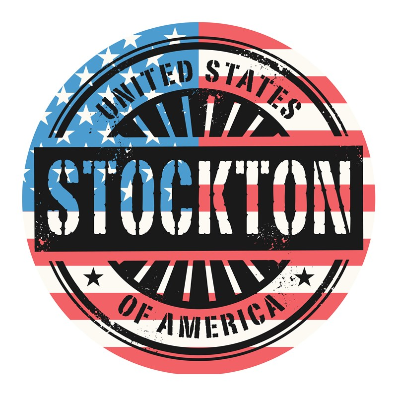 Lots of Low-Cost Fun in Stockton!