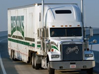 Moving in Manteca is easy with Mid Cal Moving