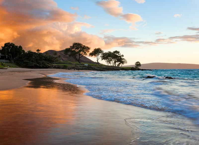 3 Best Hawaiian Islands to Call Home