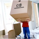When Should You Contact Your Moving Company