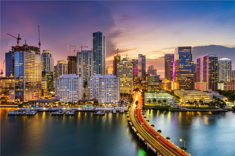 Everything You Need to Know Before Moving to Miami
