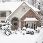 Stay Safe and Jolly This Holiday--Let the Experts at Mountain States Handle Your Winter Move