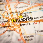 5 Reasons Denver is a Great Place to Live