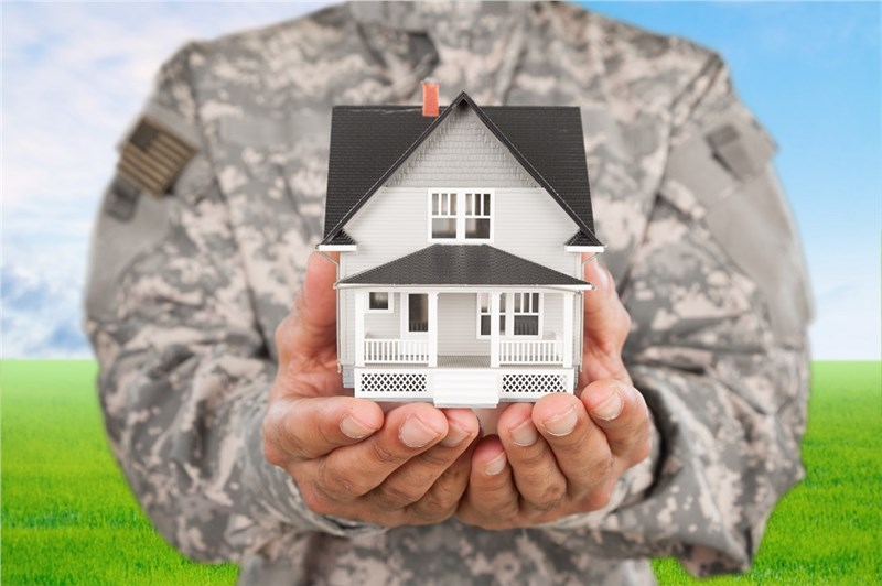 Tips to Make Your Utah Military Move Easier