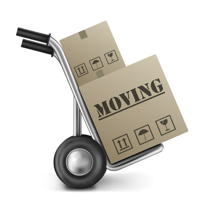 Moving Tips: Understanding the Documents