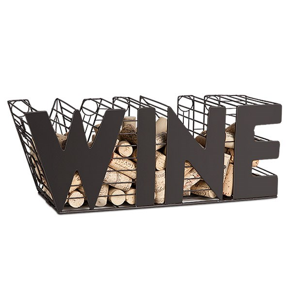Tips: How to Transport Wine During Your Move