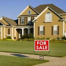 Why Home Prices Aren't Done Rising