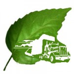 Reliable Joins the Movers Go Green Program