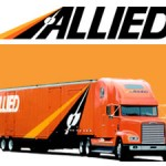 Reliable Wins Two Awards at the 2013 Annual Allied Van Lines Convention!