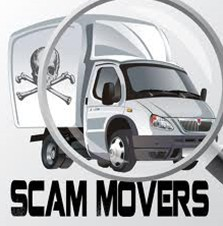 Kane In Your Corner: 26 Unlicensed Moving Companies Charged After Undercover Sting