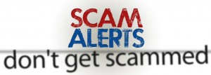 SCAM ALERT: How to Find a Reputable Moving Company