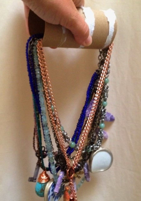 Moving tips how to pack jewelry blog reliable van and for How to pack jewelry for moving