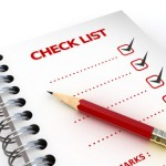 RVS Official Moving Checklist!
