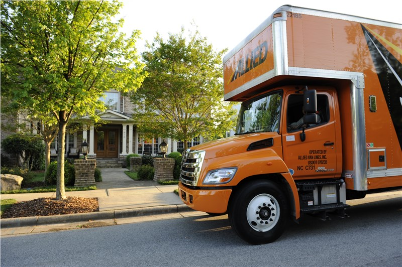 3 Easy-to-Follow Tips for Moving With Children