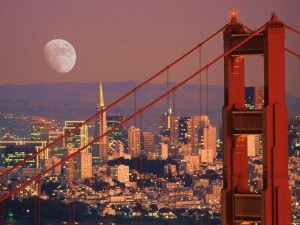 Things to Do in San Francisco This Summer!