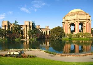 Nor-Cal Oakland moves the Exploratorium Museum