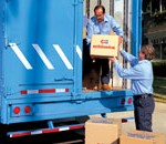 How to find the right movers for your residential move in Rockford