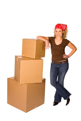 Tips to Make Long-Distance Moving Easy