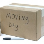 Madison moving companies