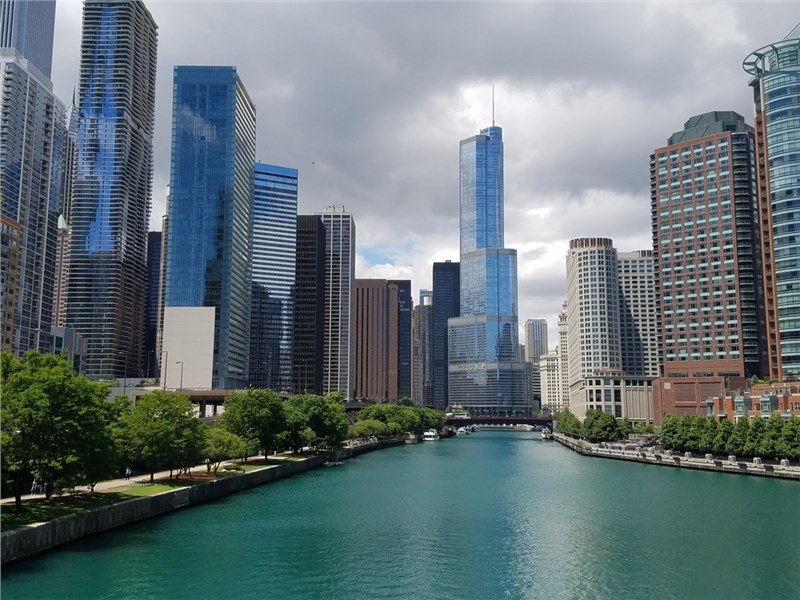 Top tips for finding the best Chicago moving company