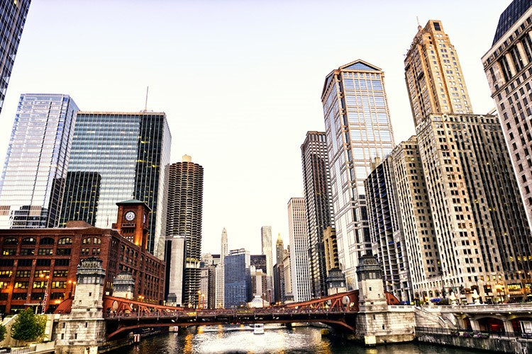 Finding the Right Chicago Interstate Moving Company Can Be a Challenge