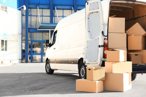 5 Tips for a Hassle-Free Long-Distance Move