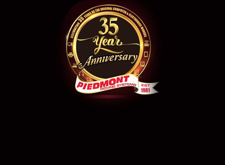 Piedmont UniGroup Logistics