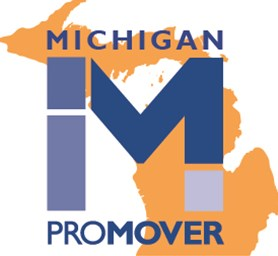 Preferred Moving & Storage Earns 'ProMover' Status with the  Michigan Movers Association